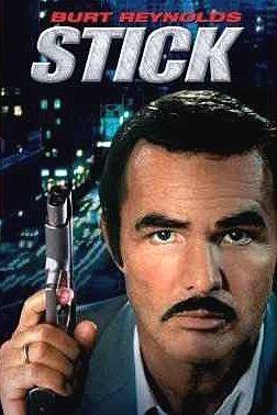 burt reynolds french movie posters | Burt Reynolds Posters – MovieActors.com