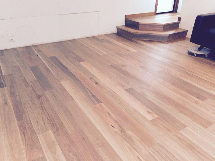 44 best LV Floors images on Pinterest | Wood floor, Wood flooring ...