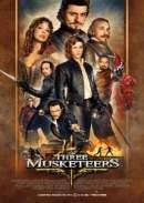 Watch The Three Musketeers (2011) Online Free Putlocker | Putlocker - Watch Movies Online Free