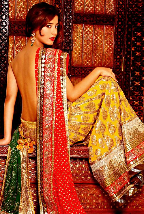 179 Best Indian Style Images On Pinterest