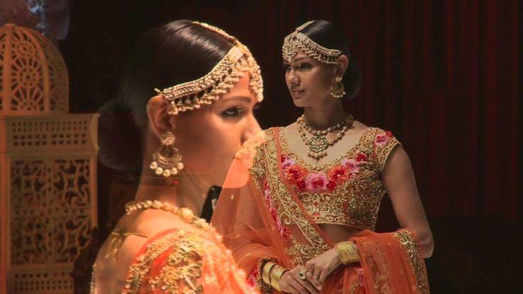 #showdirector #shykalra www.theproductionhouse.biz #36thasianracingcongressRoyal Ethnic Indian Wedding Show