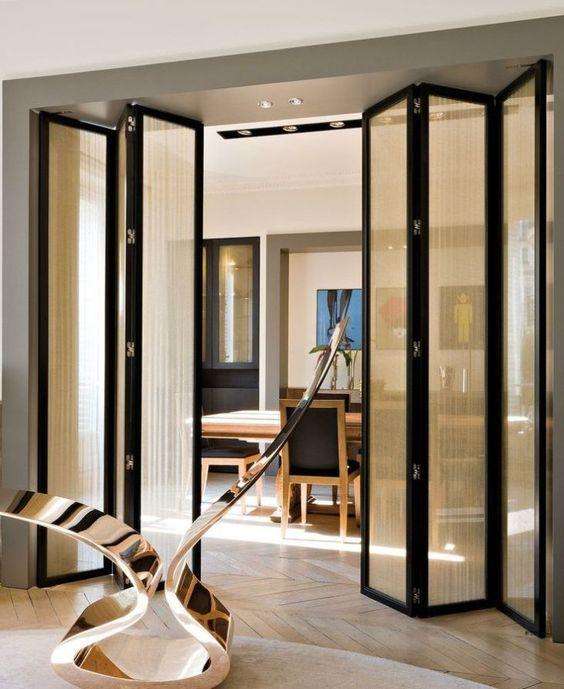 Principios de la decoraci n japonesa para decorar tu hogar for Disenos navidenos para decorar puertas