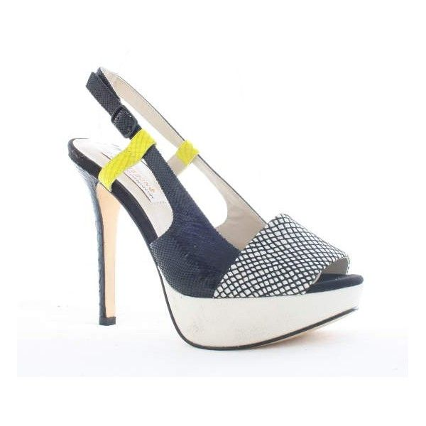 Amy Huberman shoes at greenesshoes.com