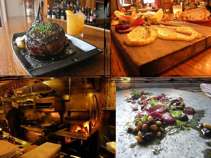 10 Restaurants you Have to try in Cincinnati