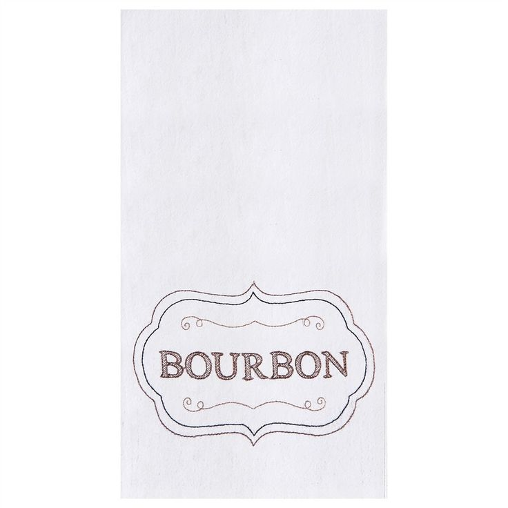 67 Best Drink Themed Towels Images On Pinterest Hand