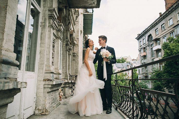 Невеста, свадебное платье, красивая невеста, персиковое платье, wedding, wedding dress