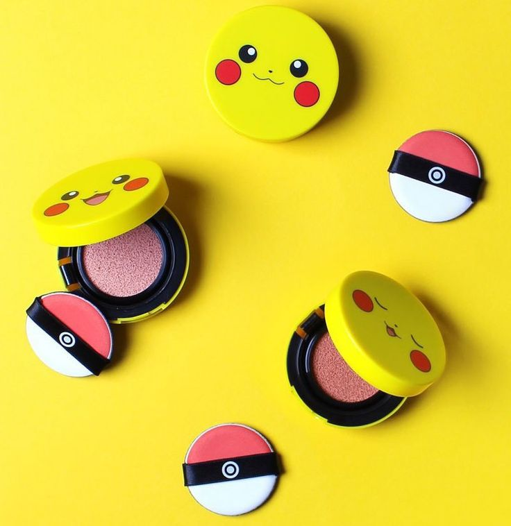 26 Fucking Adorable Beauty Gifts You'll Want To Keep For Yourself