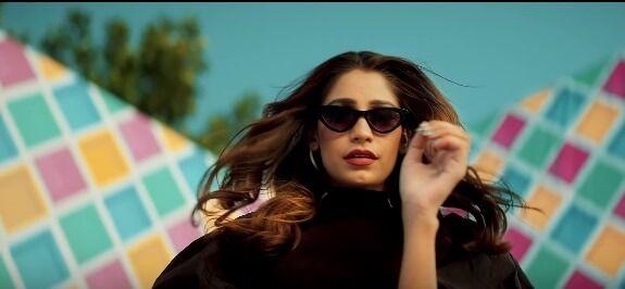 Lethal Jatti Lyrics Harpi Gill Mista Baaz Punjabi Songs 2020 In 2020 Lyrics Songs Singer