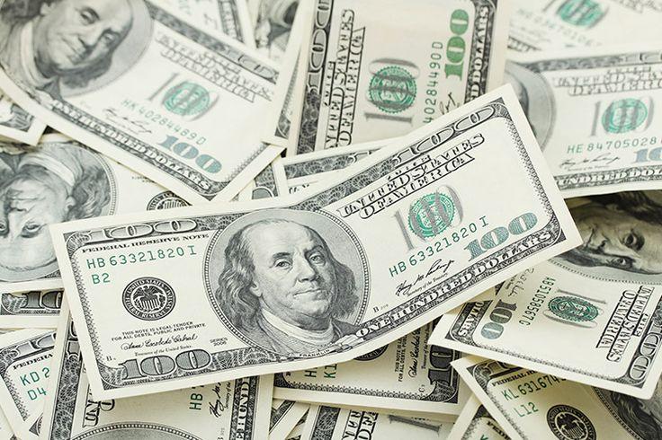 TradeCore, beogradski fintech startup, dobio je investiciju od 3 milijuna dolara, a najviše je uložio regionalni investicijski fond South Central Ventures. Tvrtka se na tržište probila uz pomoć platfo