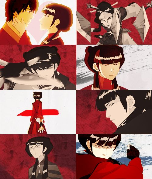 The Last Airbender Team Avatar: 112 Best Images About The Avatar On Pinterest