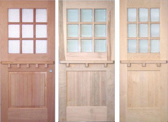 140 Best Images About Doors On Pinterest Craftsman Door