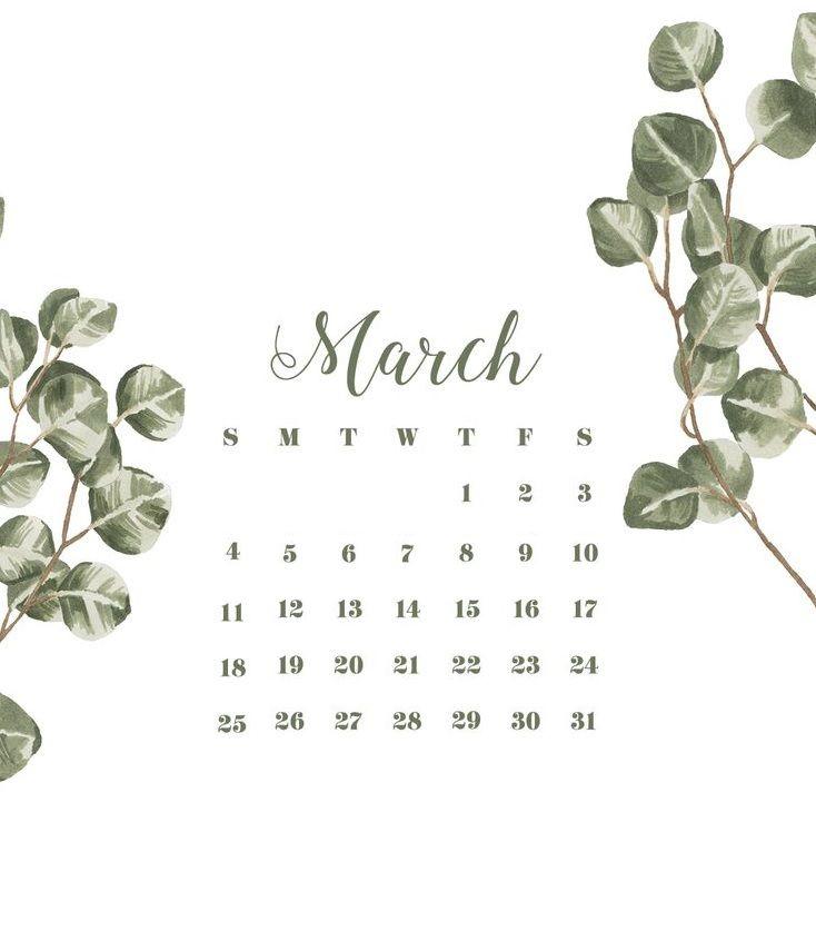 Magnificent March 2018 Iphone Calendar Wallpaper Maxcalendars In 2019 Download Free Architecture Designs Xoliawazosbritishbridgeorg