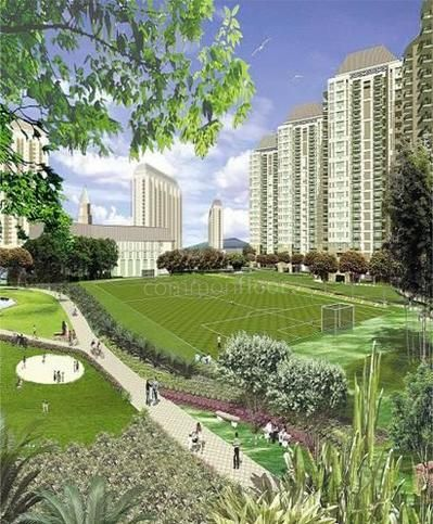Exotic and luxury residential projects at Gurgaon DLF Privana Sec-76 77  http://dlfgurgaon.tumblr.com/post/113939304560/exotic-and-marvelous-residential-low-rise-floor