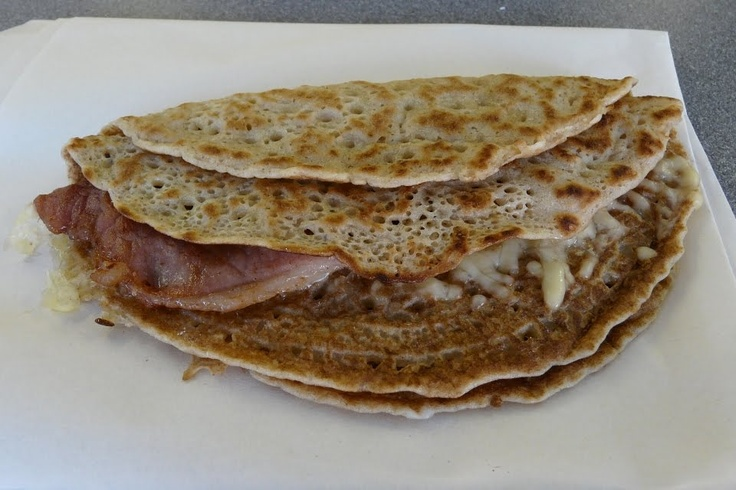 Weston Coyney Oatcake http://goodfoodshops.blogspot.co.uk/2010/02/weston-coyney-oatcakes.html