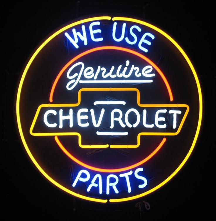 9 best Chevrolet <3 images on Pinterest | Cars, Chevrolet logo and ...