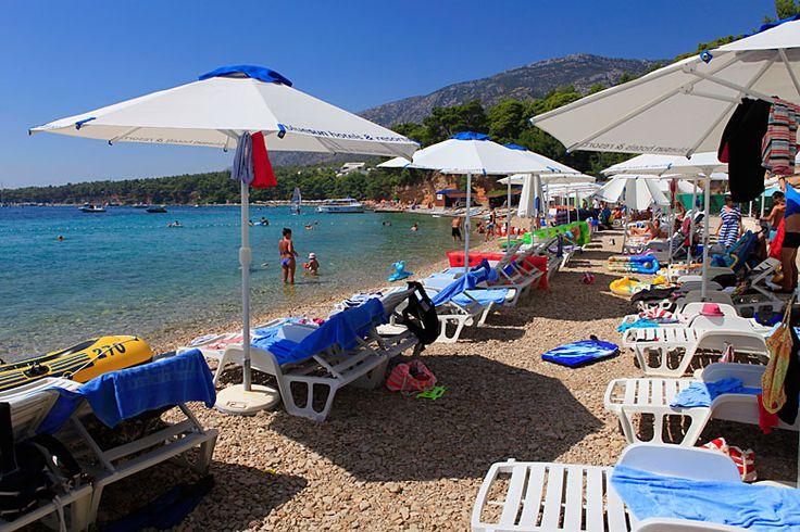Válecí dovolená aneb chlapi to vždycky zkazí! http://www.chorvatsko.travel/valeci-dovolena-aneb-chlapi-to-vzdycky-zkazi/