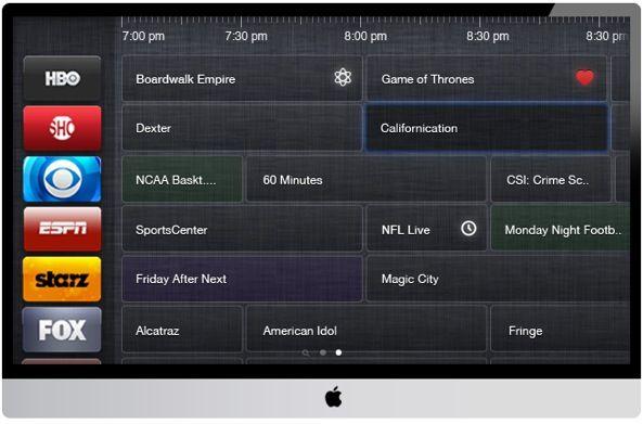 Apple-TV-UI-Concept-image-006.jpg (593×391)
