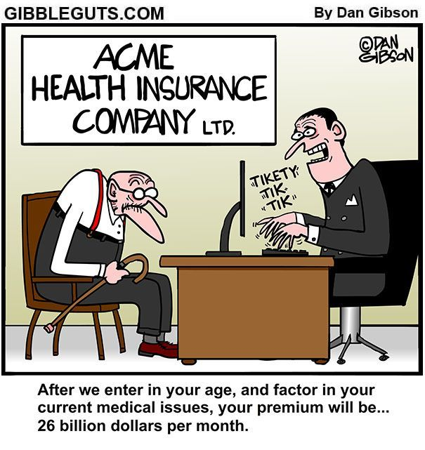 Pin On Health Insurance Tips