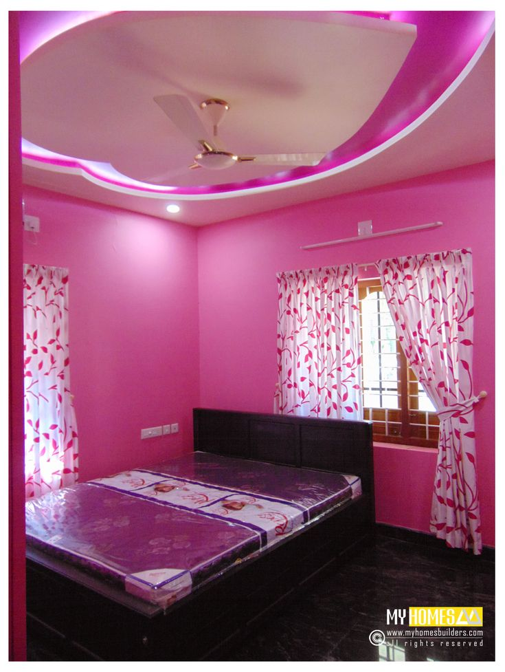 21 best images about kerala home plans and designs on for Best bedroom design styles