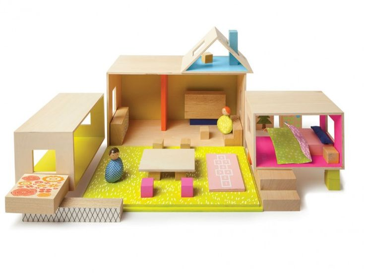 30 Best Toys For Preschoolers Via Today S Pa Mio Playing Eating Sleeping Working