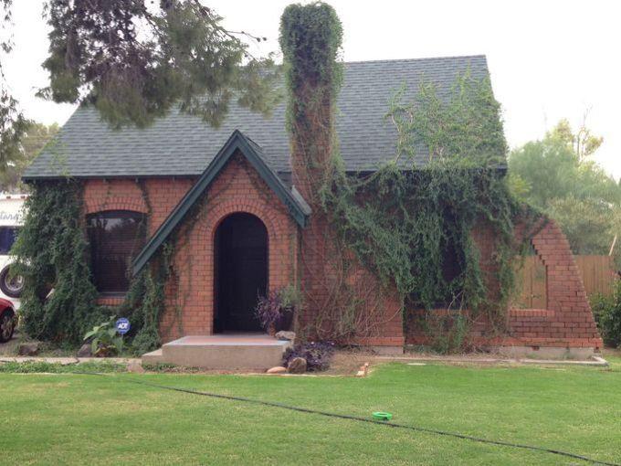 Historic Phoenix Districts Real Estate - Phoenix, AZ, United States. An Earll Place Historic District Home, Phoenix, AZ. #Phoenix #Historic #RealEstate #HistoricRealEstate #HistoricDistricts #HistoricCentralPhoenix #HistoricPhoenixDistricts #DowntownPhoenix #CentralPhoenix