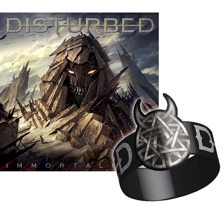 49 best images about Disturbed on Pinterest | Horns, Glow ...