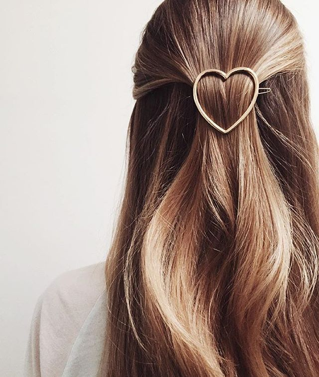 #hair #pixiemarket #fashion #beauty @pixiemarket
