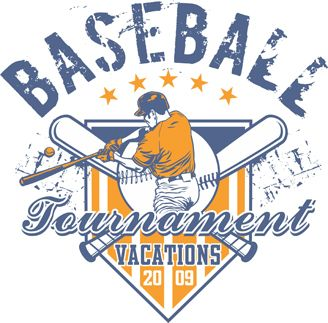 17 best images about baseball vector t shirt designs on