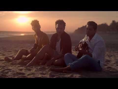 Reik - Te Fuiste de Aquí (Video Oficial) - un grupo mexico. La canción es excelente para el  pretérito.