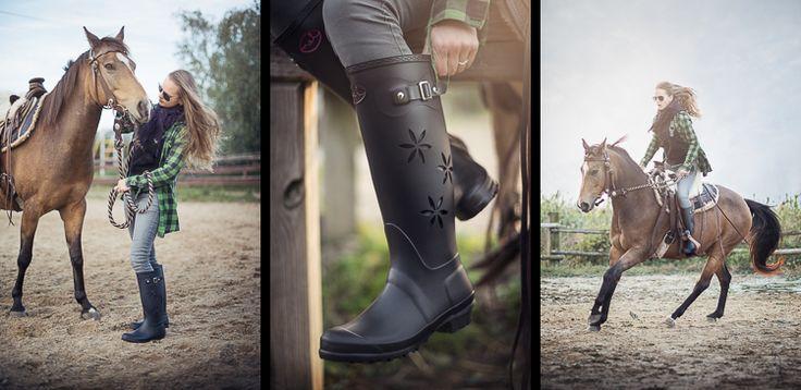 http://www.mei-shoes.com/de/damenschuhe/damenstiefel/mei-damens-original-perforierte-blumen-363-schwarze-gummistiefel.html#.WPNXs4h95nI