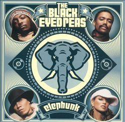 Listening to Elephunk by The Black Eyed Peas on Torch Music. Now available in the Google Play store for free.