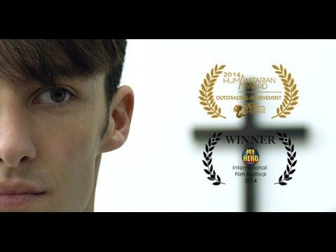Morning Announcements - A Short Film About Homosexuality and the Roman C...