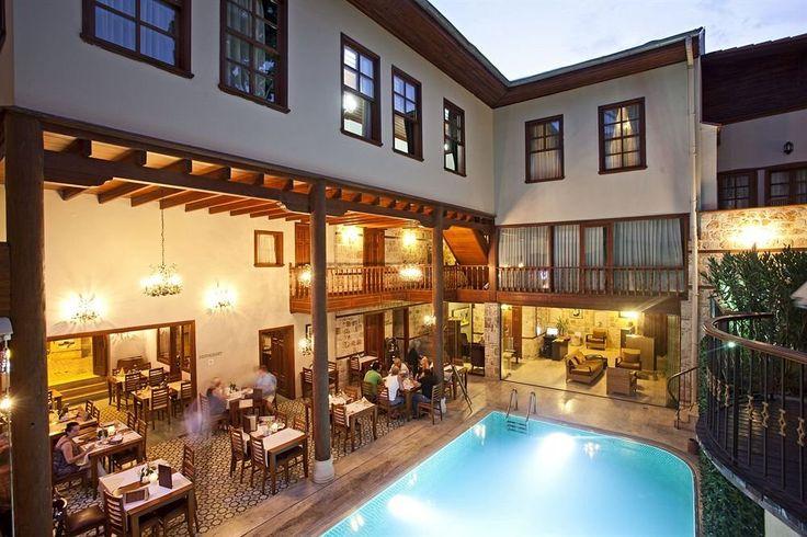 Успей забронировать!!! Только сегодня действует - 12% #скидка на отель Mediterra Art в Турции  💰 Цена от 268 $ на 8 дней\7 ночей. 📅 03.08.16 на 7 ночей. ✈ Авиаперелет: Турция из Киева 🍴 Питание: Завтрак. 🏨 Номер:  Standart. Цена указана за 1-го при 2-х местном размещении В стоимоcть входит: авиаперелёт, проживание в отеле с указанным питанием, групповой трансфер а/п-отель-а/п, мед.страховка * Можно пересчитать стоимость отеля на любую дату вылета и на любое количество дней. #hotels