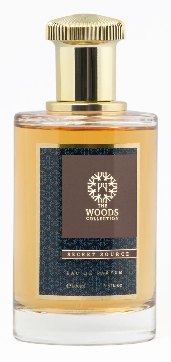 271 best images about BROWN-PERFUME on Pinterest | Jasmine ... - photo#26