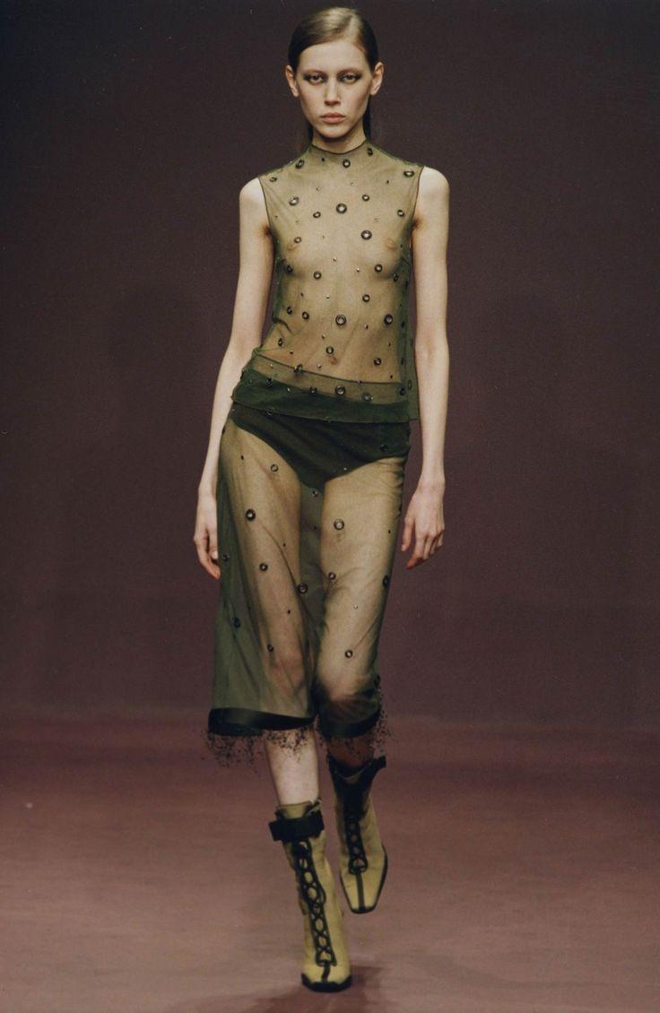 Colette Fashion Designer