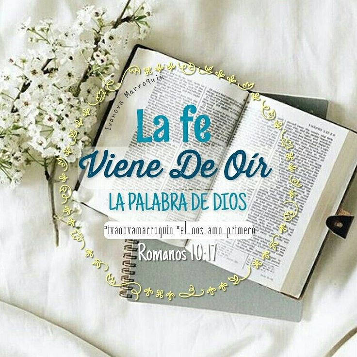 Twitter: @nos_amo Tumblr: @El-nos-amo-primero Pinterest: @ivanovamarroquin