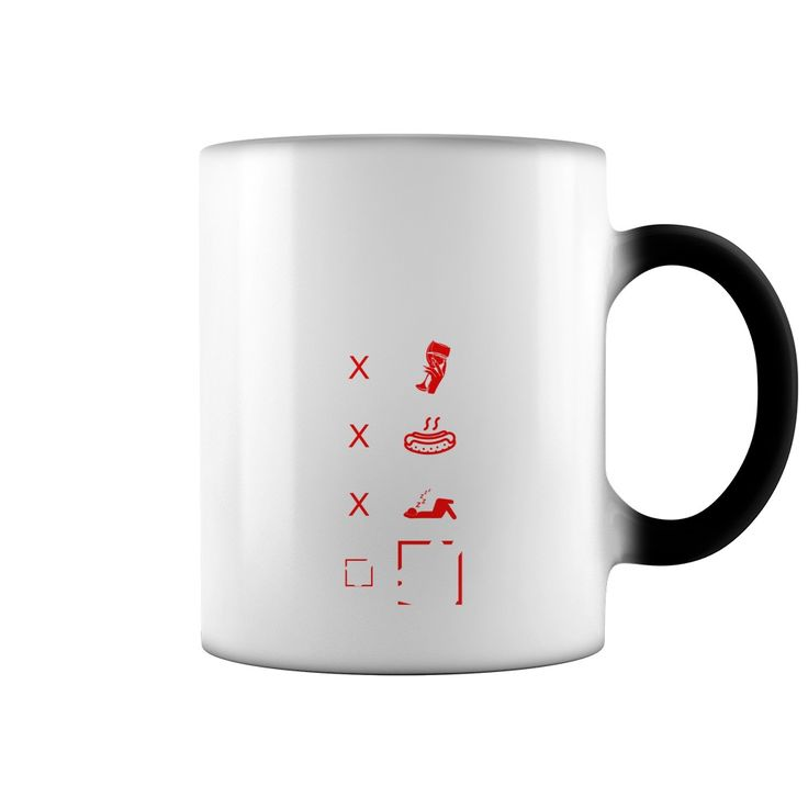 The Necessity Of Life Snowboarding Outdoors Mug #gift #ideas #Popular #Everything #Videos #Shop #Animals #pets #Architecture #Art #Cars #motorcycles #Celebrities #DIY #crafts #Design #Education #Entertainment #Food #drink #Gardening #Geek #Hair #beauty #Health #fitness #History #Holidays #events #Home decor #Humor #Illustrations #posters #Kids #parenting #Men #Outdoors #Photography #Products #Quotes #Science #nature #Sports #Tattoos #Technology #Travel #Weddings #Women