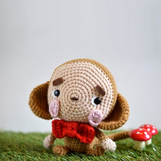 99 best images about DIY Dolls & Miniatures on Pinterest ...