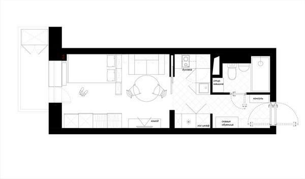 apartamento-25-m2-6