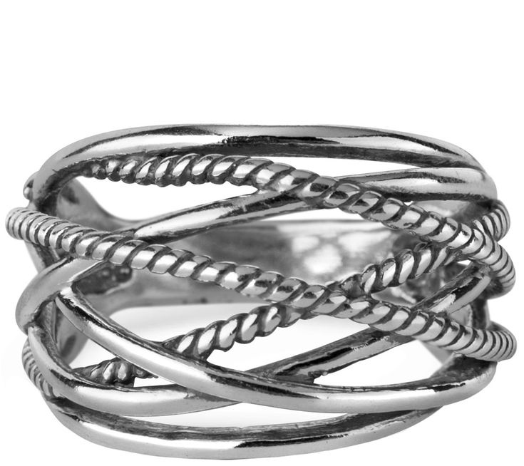 Pin By Deanna On Jewelry Jewelry Rings Jewelry Accessories