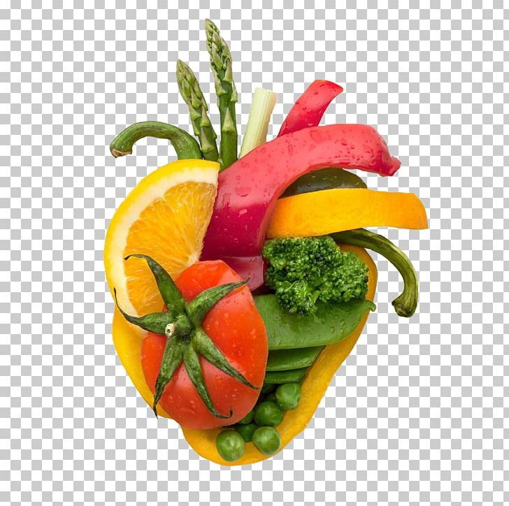 Heart Stock Photography Fruit Healthy Diet Eating Png Combination Diet Food Food Food Drinks Fruit And Healthy Fruits Organic Recipes Heart Healthy Diet
