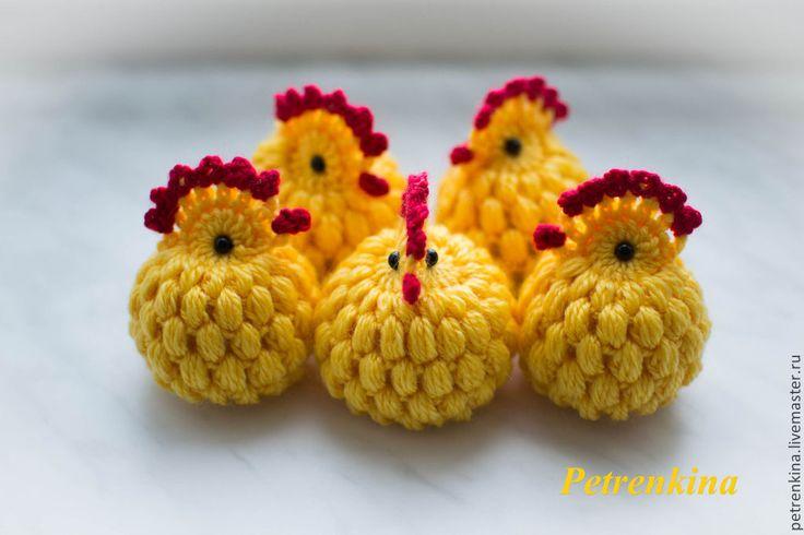 Цыпки - жёлтый,цыпа,цыпка,цыпки,цыпленок,Пасха,подарок,в подарок,всем