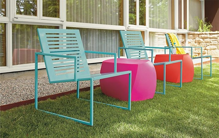 41 Best Outdoor Area Images On Pinterest Adirondack Chairs Gardening And Outdoor Gardens