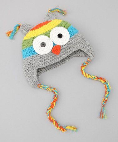 Çocuklar için örgü bere modelleri - Knit beanie for children - babies