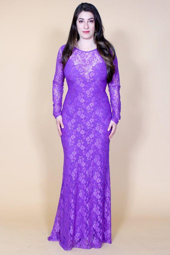 198 mejores imágenes de Bridesmaid and flower girl Dresses en ...