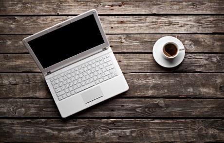 freelance writer | rhondafranz.com