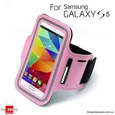 Samsung Galaxy S5 G900 Mobile http://bdmarketprice.com/product/samsung-galaxy-s5-g900-mobile