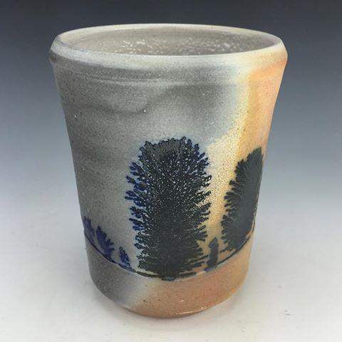 Картинки по запросу pottery citric acid