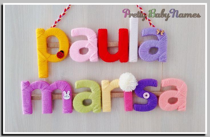 decoratiune_ nume_cadou_paula_marisa