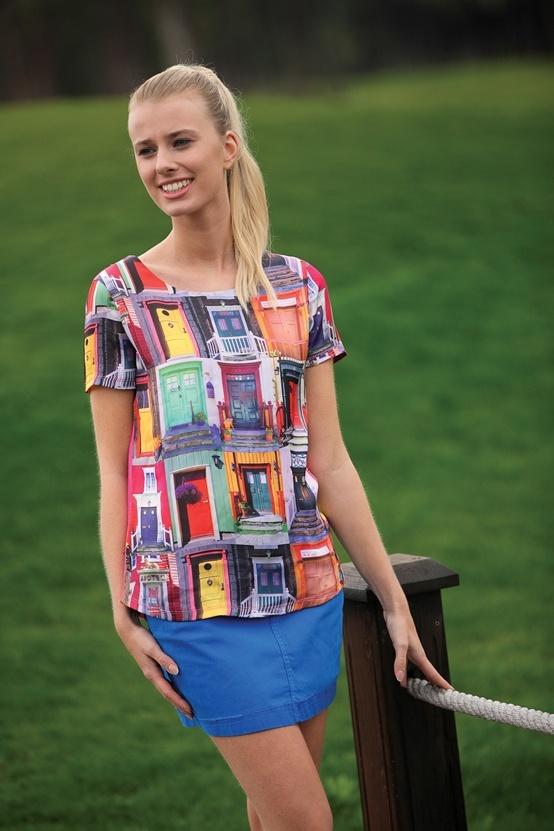 #Koton #T-shirt 29,99 TL #Koton #Etek 29,99 TL #ozdilek